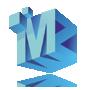M9固件 V1.0.3-18182 正式版