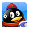 QQ斗地主 v1.0.1
