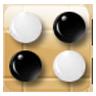 WintenGobang五子棋V1.0.0