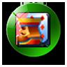 空当接龙 FreeCell 1.2.2