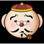 辰元斗地主v1.0  M9专版
