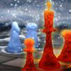 国际象棋:元素之战Battle of the Elements 1.0.1