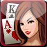 掌通德州扑克 HD For M9 1.2.0