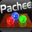 飞行棋 Pachee 3.0