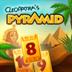 金字塔纸牌 Pyramid 1.0