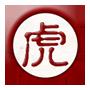 斗兽棋 JUNGLE 0.1c