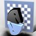 国际象棋 shredder chess 1.2