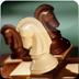 国际象棋 Chess 1.0.2