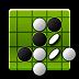 黑白棋 Reversi Free 1.251