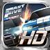 速度与激情5 Fast Furious Five HD 1.0.9下载