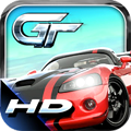 GT赛车GT Racing Motor Academy HD 3.1.8下载