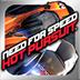极品飞车14热力追踪 Need for Speed Hot Pursuit 1.0.48下载