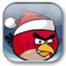 愤怒的小鸟 Angry Birds 1.6.1下载