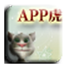 APP虎多嘴猫 1.0.0下载