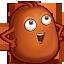 地瓜游戏 4.1.0 正式版下载