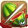 水果忍者高清版 Fruit Ninja HD 1.6.2下载