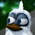 会说话的小鸟Talking Larry the Bird 1.1.5的桌面图标