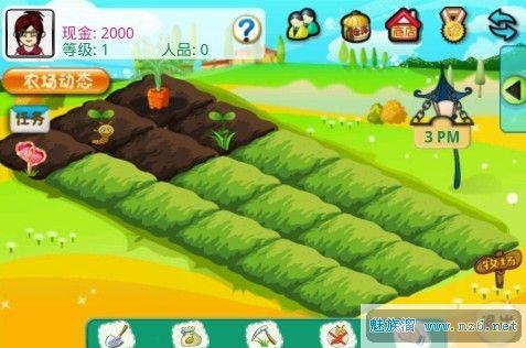 木瓜农场 farm 2.12.0