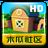 木瓜农场 farm 2.12.0的桌面图标