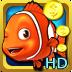 捕鱼达人之海底捞 Fishing Joy 1.30下载