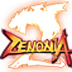 泽诺尼亚传奇2 ZENONIA2 v1.0.5下载