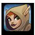 口袋传奇 Pcket Legends v.6.3下载