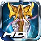 神圣的征程 Sacred Odyssey Rise of Ayden HD 1.0.1下载