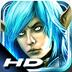 混乱与秩序OL Order&Chaos Online 1.0.0下载