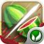 水果忍者Fruit_Ninja v1.5.4下载