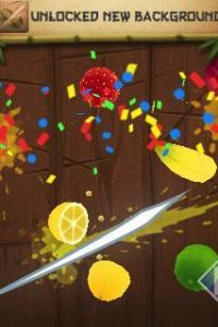 水果忍者Fruit_Ninja v1.5.4
