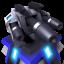 星际塔防 Robo Defense v2.3.2下载