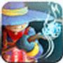 地牢守护者 Dungeon Defenders 5.31下载