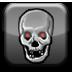 疯狂逃命 Horror Run! v1.1.2