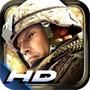 现代战争2黑马行动 Modern Combat 2 Black PegasusHD v3.3.7下载
