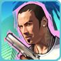 罪恶都市:西海岸行动 Gangstar:West Coast Hustle v3.4.0