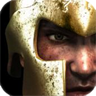 斯巴达英雄 Hero of Sparta 3.4.8下载