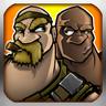 勇猛二兄弟 Gun Bros 2.0.0下载
