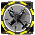 武装直升机 Helix v1.0.1