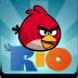 愤怒的小鸟在里约 Angry Birds Rio 1.3.2