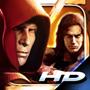 地牢猎手2 Dungeon Hunter 2 HD 1.0.6下载