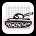 纸上坦克大战 PaperWars 1.18