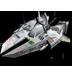 3D天之边界 SkyFrontier 3D 1.0