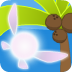 仙境营救Fairy Rescue 1.0.1