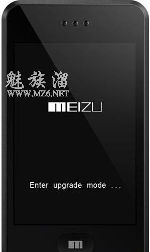 Android For 魅族M8 TeamLBE Android 2.2 Release A13