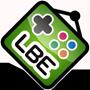 LBE游戏助手0.99beta5