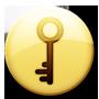 一键锁屏V1.0.0