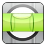 水平仪V1.1.0