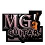 MGGuitar V1.0.0