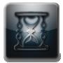 数日子插件版V0.9.5下载