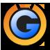 完美GPS信息 Ulysee Gizmos v1.6.2 汉化版